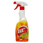 Hlubna Ava Max na sprchové kouty, rozprašovač, 500 ml