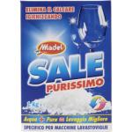 Madel Sale, sůl do myčky, 1 kg