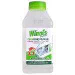 Madel Winnis Cura Lavastoviglie, ekologický čistič myčky, 250 ml
