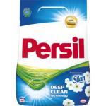 Persil Freshness by Silan Complete Clean prací prášek, 18 praní