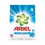 Ariel Touch of Lenor prací prášek, 70 dávek, 5,25 kg