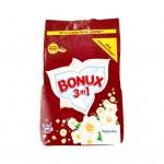 Bonux Magnolia prací prášek 60 dávek, 4,5 kg