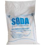 Privos soda na praní, k namáčení znečištěného prádla, 500 g