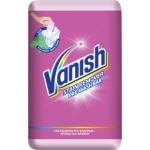 Vanish Stain Remover, mýdlo na skvrny, 250 g