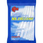 Qalt prací prostředek na záclony s vysokou bělící účinností, 100 g