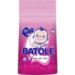 Qalt Batole, prací prášek pro děti, 2,4 kg