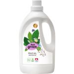 Real Green Clean prací gel, 1,5 l