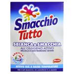 Madel Smacchio Tutto Sbianca & Smacchia, bělič a odstraňovač skvrn, 1 kg