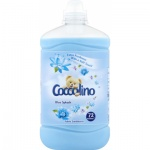 Coccolino Blue Splash aviváž 72 dávek 1,8 l