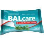 BALcare Tea Tree tuhé antibakteriální mýdlo, 100 g