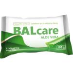 BALcare Aloe Vera tuhé mýdlo, 100 g