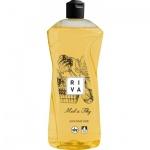 Riva Med a Fíky tekuté mýdlo, náplň, 1 kg
