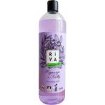 Riva tekuté mýdlo antibakteriální, 1 l