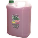Mitia Family Jarní květy, tekuté mýdlo náhradní náplň, 5 l