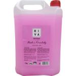 Riva Soft Flower tekuté mýdlo, náplň, 5 kg