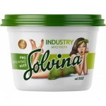 Solvina Industry, 450 g