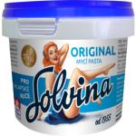 Solvina Original, pilinová mycí pasta na ruce, 320 g