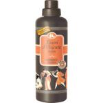 Tesori d´Oriente Fior di Loto aviváž koncentrát, 30 praní, 750 ml