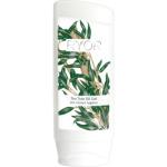 Ryor Tea tree oil pro intimní hygienu, 200 ml