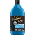 Nature Box Coconut Oil tělové mléko, 385 ml