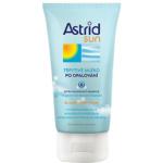 Astrid Sun třpytivé mléko po opalování, 150 ml