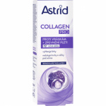 Astrid Collagen Pro oční krém, 50 ml