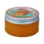 Herbavera Měsíčková vazelína, 100 ml