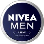 Nivea Men Creme, pánský pleťový krém, 30 ml