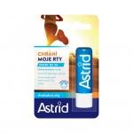 Astrid Sport OF 20, balzám na rty 4,8 g