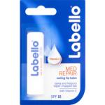 Labello Med Repair Medový balzám na rty, 4,8 g
