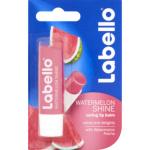 Labello Watermelon Shine tónovací balzám na rty, 4,8 g
