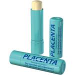 Regina Placenta regenerace rtů a pokožky, jelení lůj, 3,1 g