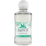 Alpa Amica, pleťová voda, kafrová, 60 ml