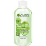 Garnier Skin Naturals Botanical Toner pleťová voda, 200 ml