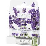 Ryor Antiakné roll-on s irisem na problematickou pleť, 5 ml