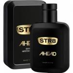 Str8 Ahead toaletní voda pánská 50 ml