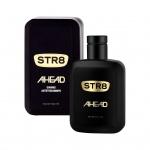 STR8 Ahead EdT toaletní voda 100 ml