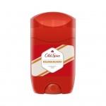 Old Spice Kilimanjaro tuhý deodorant 50 ml
