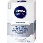 Nivea Men Sensitive Recovery After Shave, balzám po holení, 100 ml