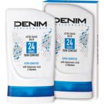 Denim Performance Extra Sensitive balzám po holení, 100 ml
