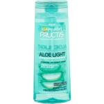 Garnier Fructis Aloe Light šampon, 250 ml