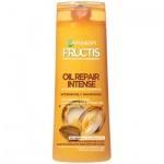 Garnier Fructis Oil Repair Intense šampon, 250 ml