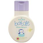 Alpa Batole, dětský krém s olivovým olejem, 200 ml