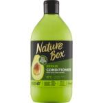 Nature Box Avocado Oil balzám na vlasy, 385 ml