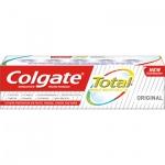 Colgate Total Original zubní pasta, 75 ml