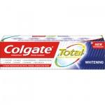 Colgate Total Whitening zubní pasta 75 ml