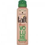 Taft Magic Volume stylingový sprej na vlasy, 150 ml