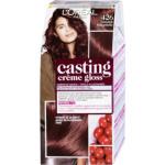 L\'Oréal Casting Creme Gloss lesní plody 426