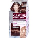 L\'Oréal Casting Creme Gloss čokoládový fondant 432