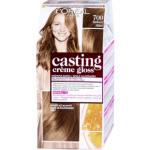 L\'Oréal Casting Creme Gloss medová 700